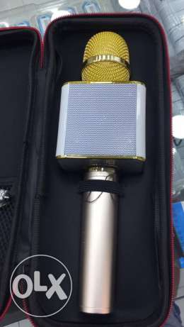 mic for sale new