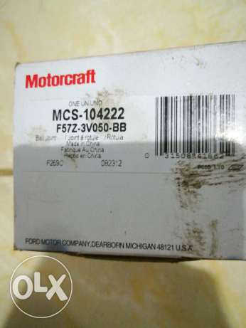 Ford Explorer ball joint for sale