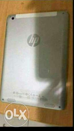 hp new tablet wifi 10 inch 32 gb android 35 kd