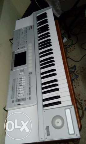 Korg M3 Keyboard Synthesizer