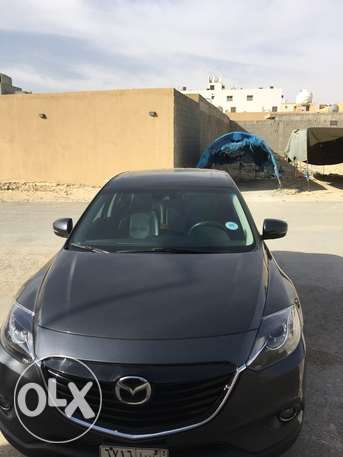 Mazda vehicle for sale
