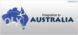 Immigration for engineering to ausrtralia