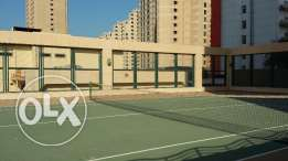 3 Bedroom apartment for rent in Kuwait