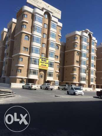 for rent flats great location fintas irea