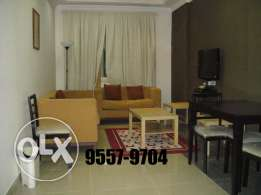 1 bedroom mahaboula