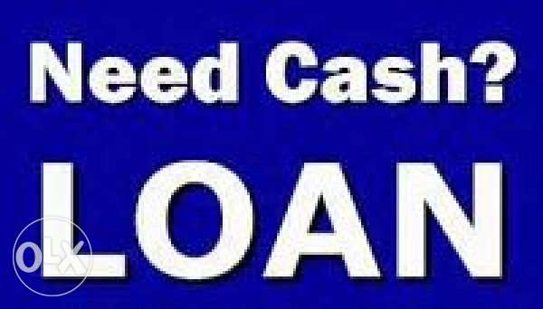 Quick Cash? We're Here To Make Your Life Easier