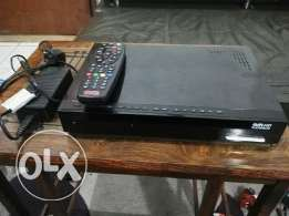 Osn hd receiver for sale