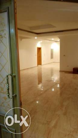 Brand new Duplex in Jabriya for rent