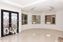 Lovely 3 bdr gr floor apt for expats in Zahra