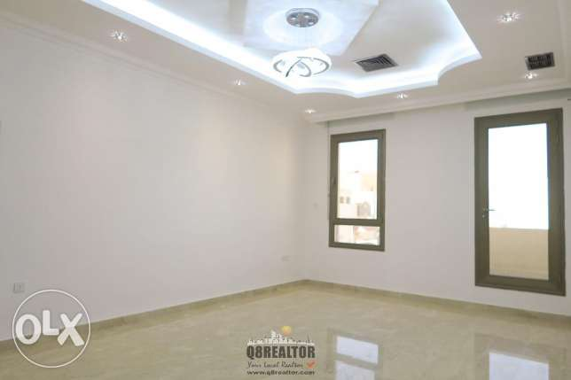 3 Bedroom Villa Apartment in Messayel, Block 5, Property ID 054