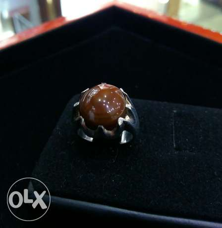 Nice ring for sale