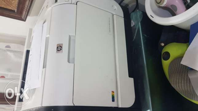 color, monochrome and all in one printers for sale