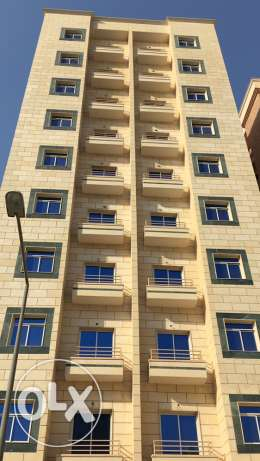 full buildings for rent in mangaf area