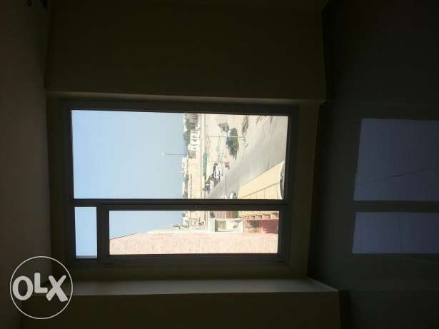 Brand new finished apartment in Massail المسيلة -  5