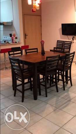 adjustable dinning table for sale