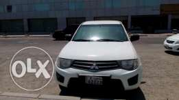 We have use cars for sale on cash or easy installment basic
