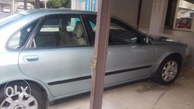 Car for SALE ابو حليفة -  5