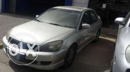 Hello i m sale my car in good condition sports car