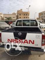 nissan 4 door good condition