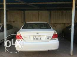 Toyota Camry V6 for sale