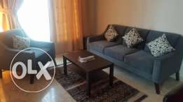 Baza Tower furnished apartments