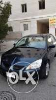 Lancer 2006 for sale ( KM 106000 )
