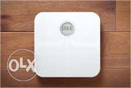 Smart scale By FitBit Aria