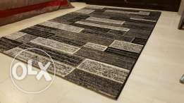 Brand New Rug Centre Carpet for sale