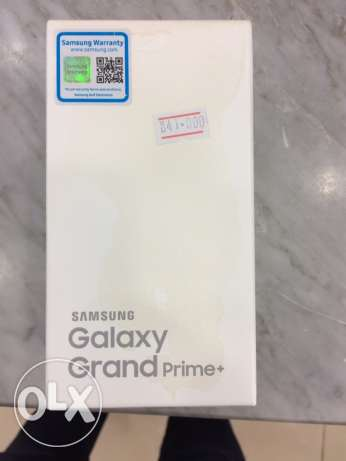 Samsung galaxy offers in kuwaitstar abuhalifa