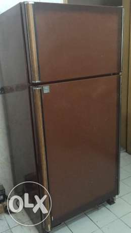 Frigidaire Refrigerator for Sale