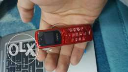 mini mobile for sale