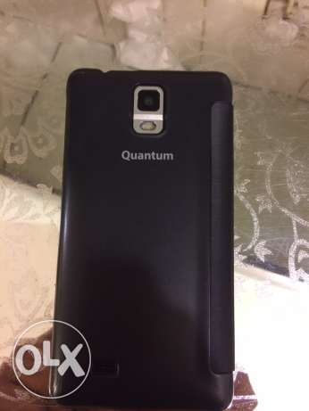 quantum Mobile  25 kd with 8 months warranty