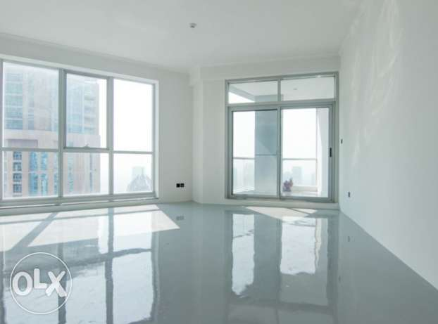 2 Bedroom apartment with balcony KD 800 Shaab