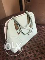 Aldo ladies handbag _brand new