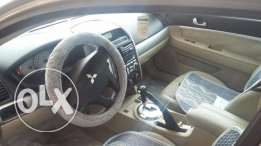 2008 Model Mitsubishi Galant In Good Condition for Sale