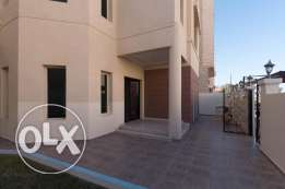 For expats 7 bdr villa in Eagila