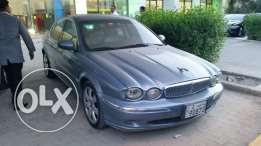 Jaguar X Type 2005 Excellent Condition