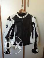 BMW Motorrad Gear for immediate sale