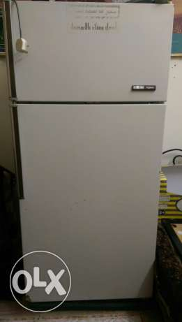 Fredgaire fridge for sell, 40 kd urgent