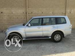 Used Mitsubishi Pajero 3.5L 5 Door 2012 Car for Sale in Kuwait City