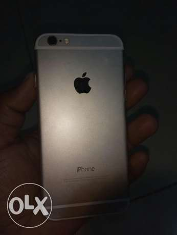iphone six 128 gb