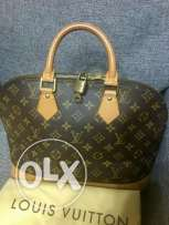 Pre-order 101% Authentic LV Bag.