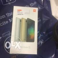 Redmi note 3 for sale