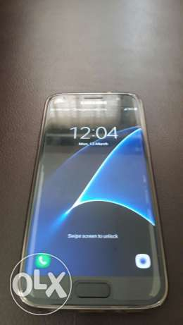 s7 like new mobile