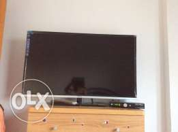 Konka TV 42 Inch Full HD! hot deal!