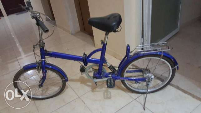 Child cycle for sale
