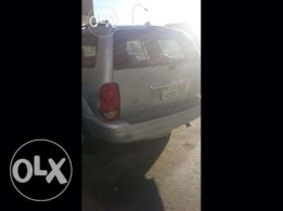 car for sale Dodge Durango 2004 for sale