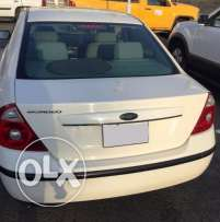 Ford Car for urgent sale