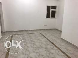 Mangaf blk1 2bedrooms 2bathrooms 1carparking