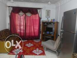 1 BHK Flat for Sale in Farwaniya Block 6